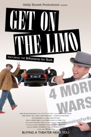 Get on the Limo! Click Here Now!